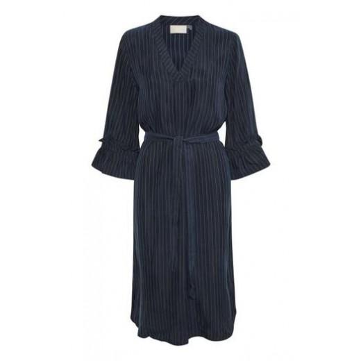 karen by simonsen kjole katito-31