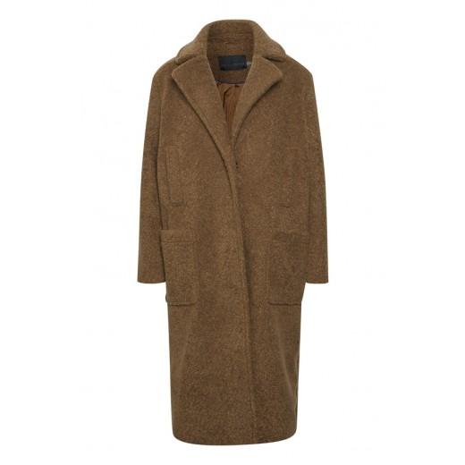karen by simonsen jakke kouis-32
