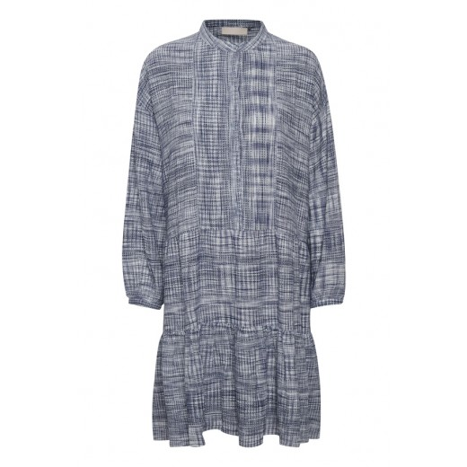 karen by simonsen kjole kanta-31