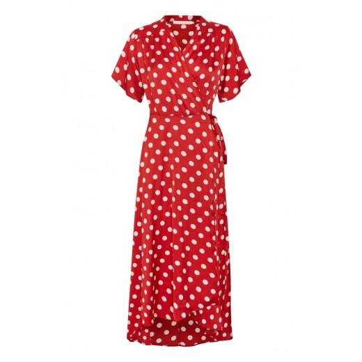 karen by simonsen kjole jelly-31
