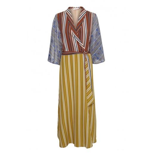 karen by simonsen kjole kamilla-31