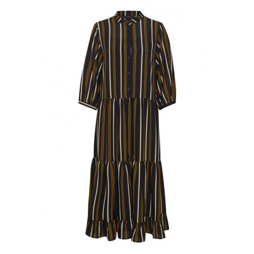 karen by simonsen kjole jane-31