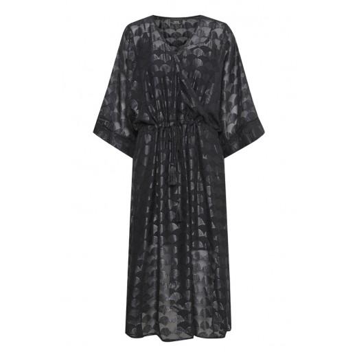 karen by simonsen kjole lola-31