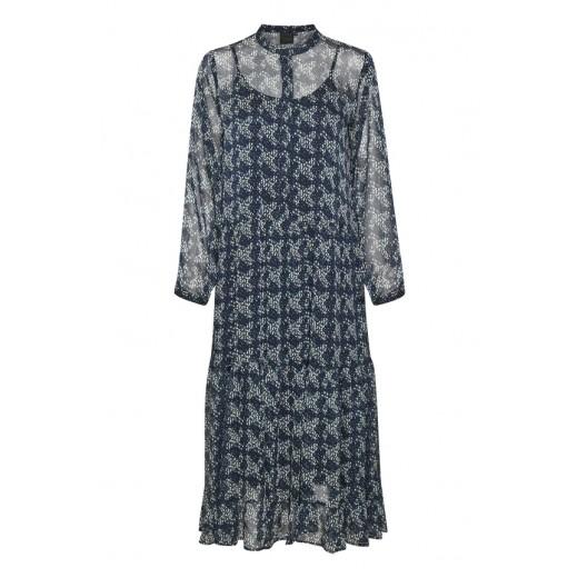 karen by simonsen kjole Havana-31