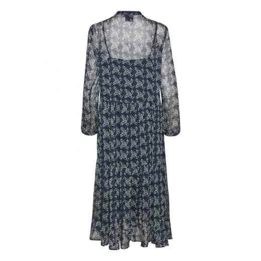 karen by simonsen kjole Havana-01