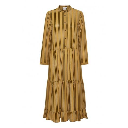 karen by simonsen kjole Holden-31