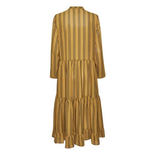 karen by simonsen kjole Holden-01