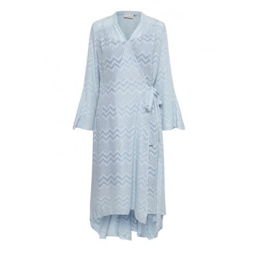karen by simonsen kjole leyla-31