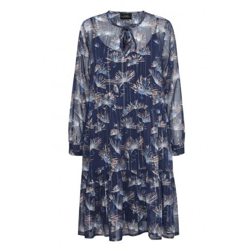 karen by simonsen kjole Lilly-31