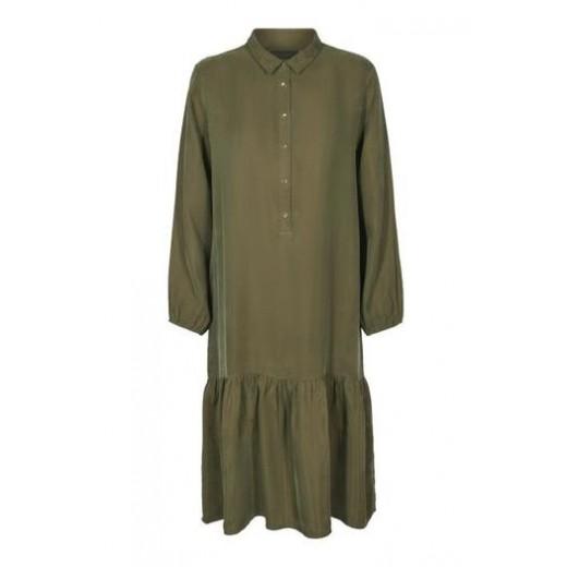 karen by simonsen kjole My-31