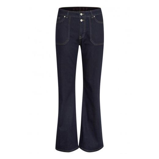 karen by simonsen jeans perspective-33