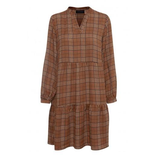 karen by simonsen kjole michigan-32