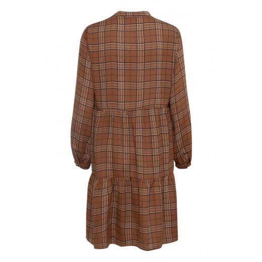 karen by simonsen kjole michigan-02