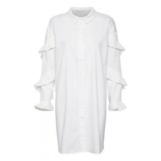 karen by simonsen skjorte omnia-31