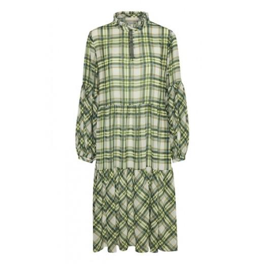 karen by simonsen kjole chekka-31