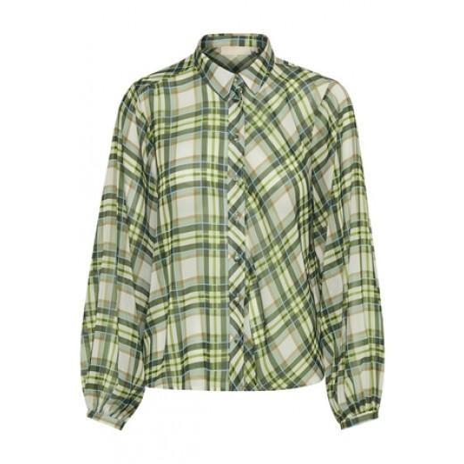 karen by simonsen skjorte chekka-31