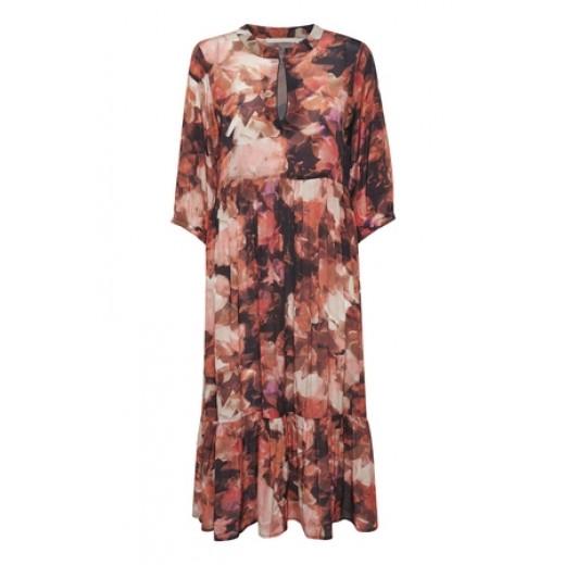 karen by simonsen kjole baia-31