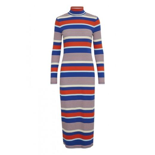 karen by simonsen kjole colly-31