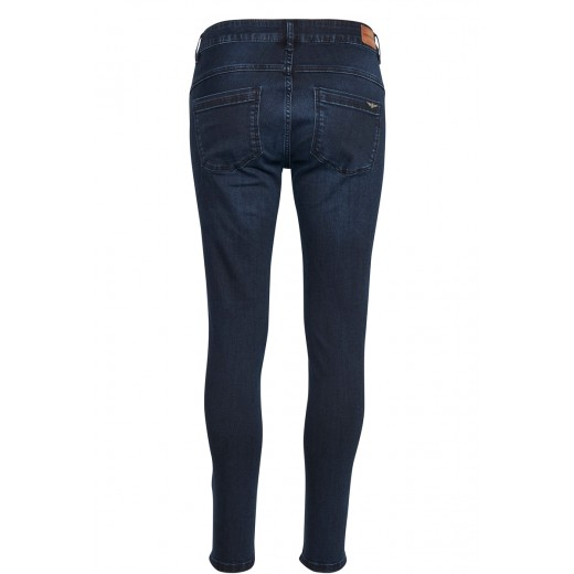 denim hunter jeans celina zip-06