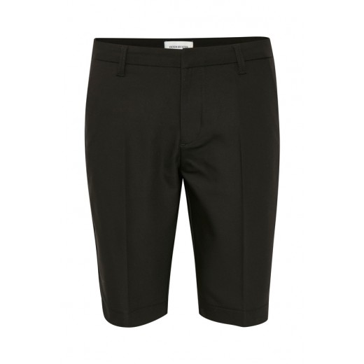 denim hunter shorts paula long-31