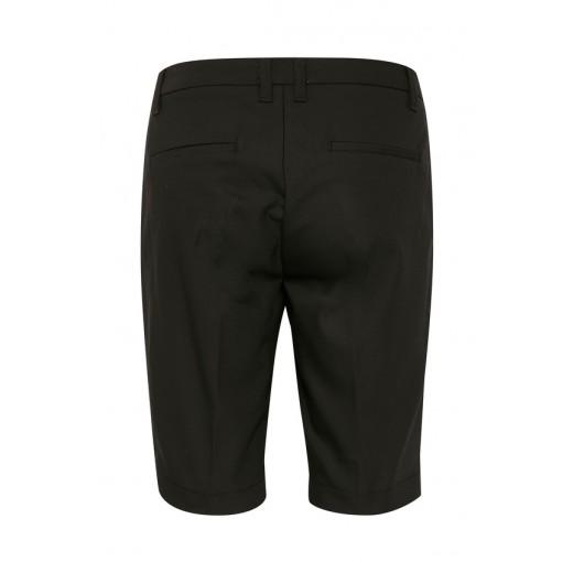 denim hunter shorts paula long-01