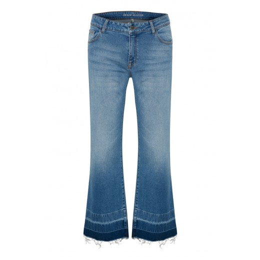 denim hunter jeans Isia-31