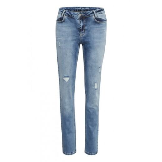 Denim hunter jeans london-31