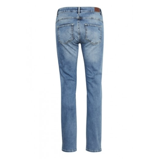Denim hunter jeans london-01