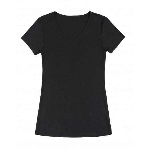 joha t-shirt 11655-195-31
