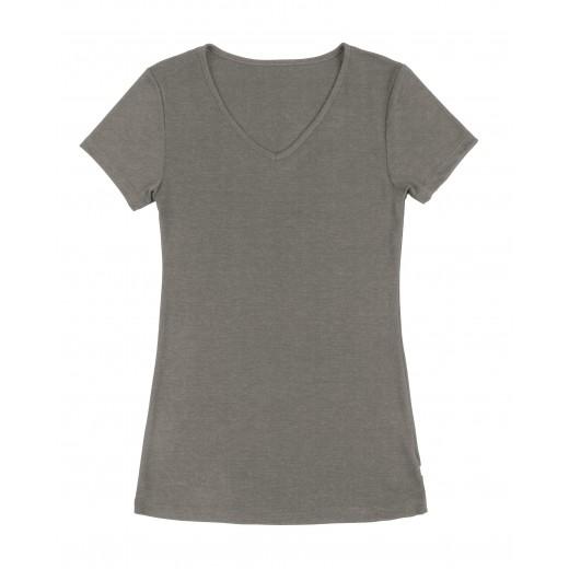 joha t-shirt 11655-195-01