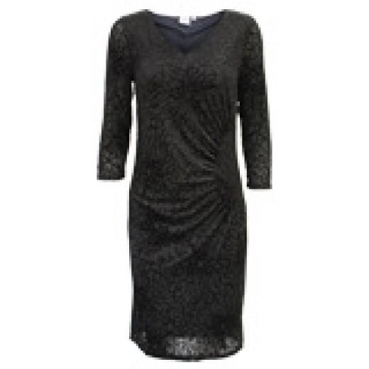 2-biz kjole mynna-31