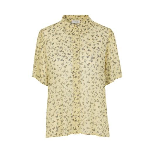 Leveteroom skjorte johanna 4-31