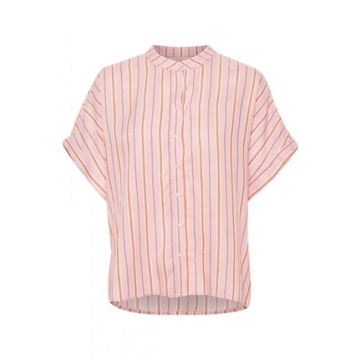 soaked in luxury skjorte lelu helia-31