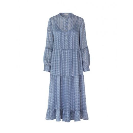 leveteroom kjole LR Davina 1-31