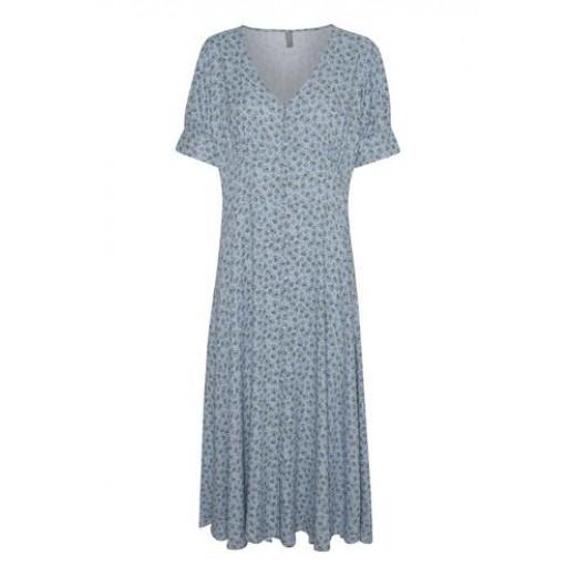 culture kjole yasmin-31