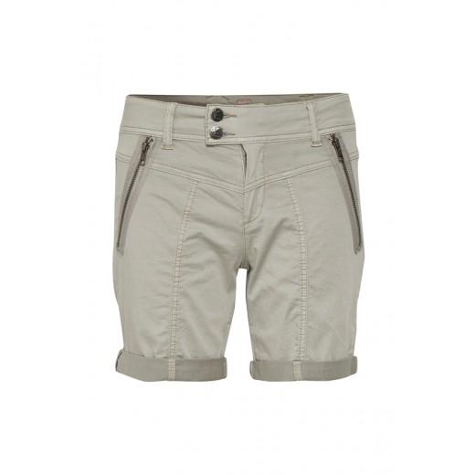 culture shorts gunner-32