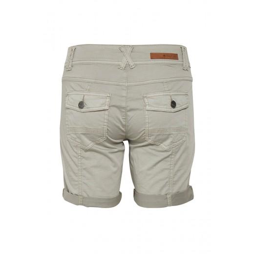 culture shorts gunner-02