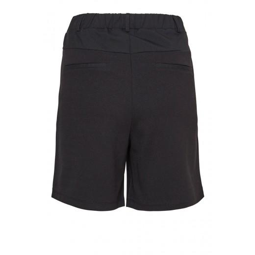 culture shorts sarah-01