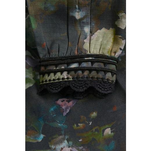 culture skjorte Imme-01