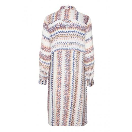 culture skjorte kjole Nanzie-01