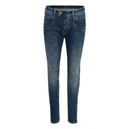 culture jeans marlon Thea fit-32