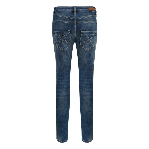 culture jeans marlon Thea fit-02