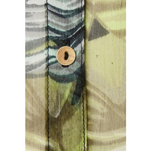 culture kimono Maha-01