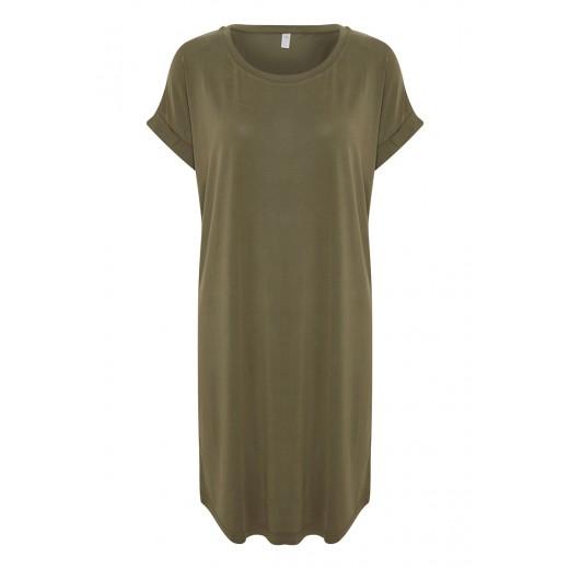 culture t-shirt kjole kajsa-31