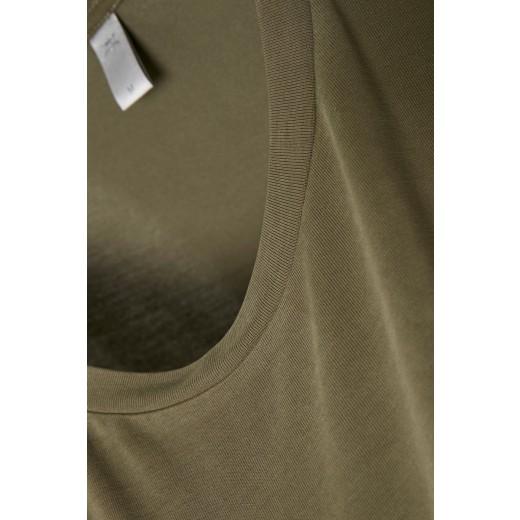 culture t-shirt kjole kajsa-01