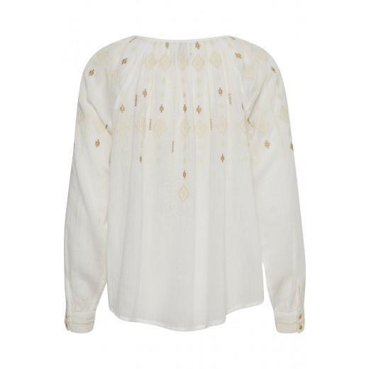 culture skjorte jonna-02