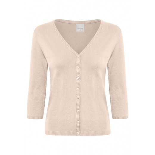 culture cardigan anne marie sis-06
