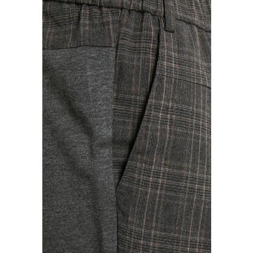 28993e5d21e den gode sarah bukser tern bløde elastik culture