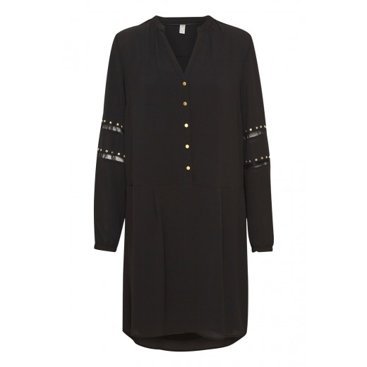 culture kjole dorette-32