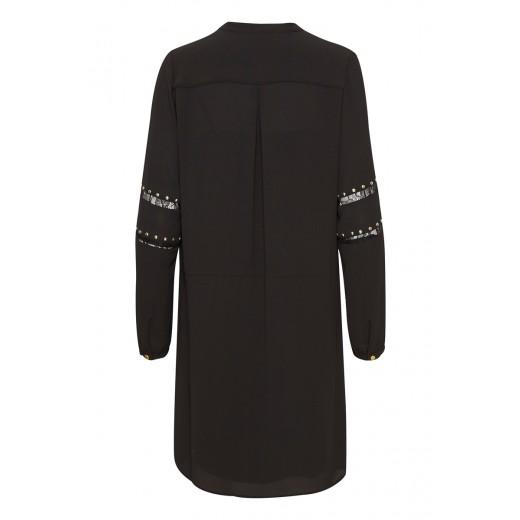 culture kjole dorette-02